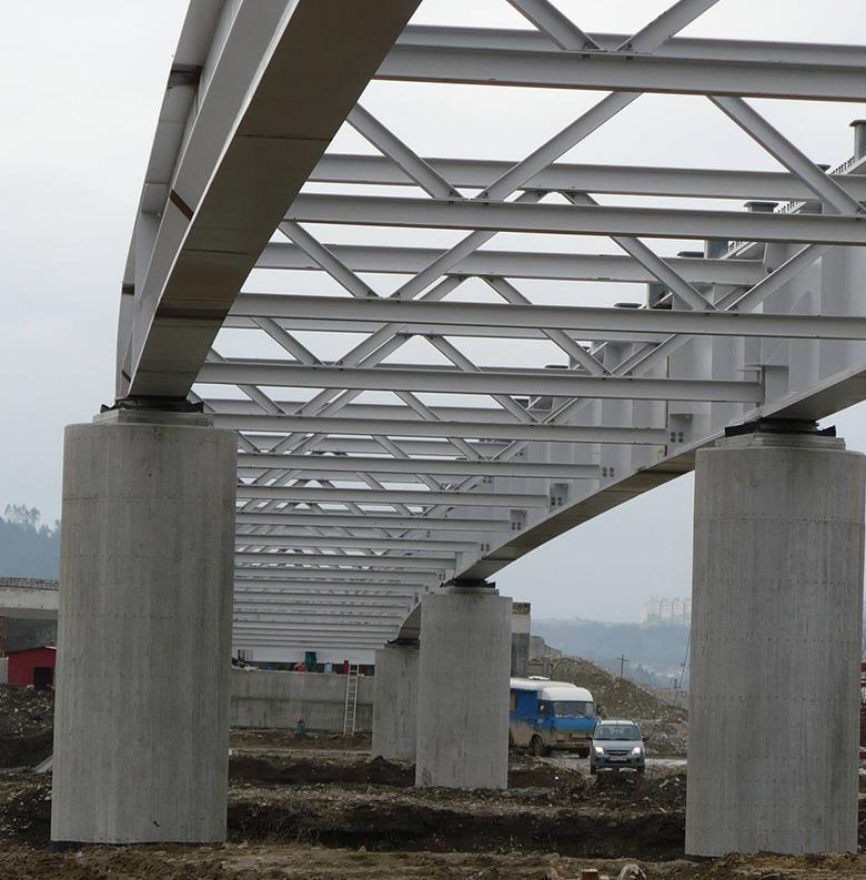 Oceľové-mostné-konštrukcie